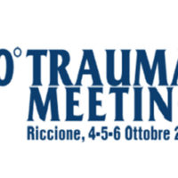 Trauma meeting