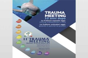 11° Trauma Meeting