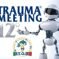 12° TRAUMA MEETING
